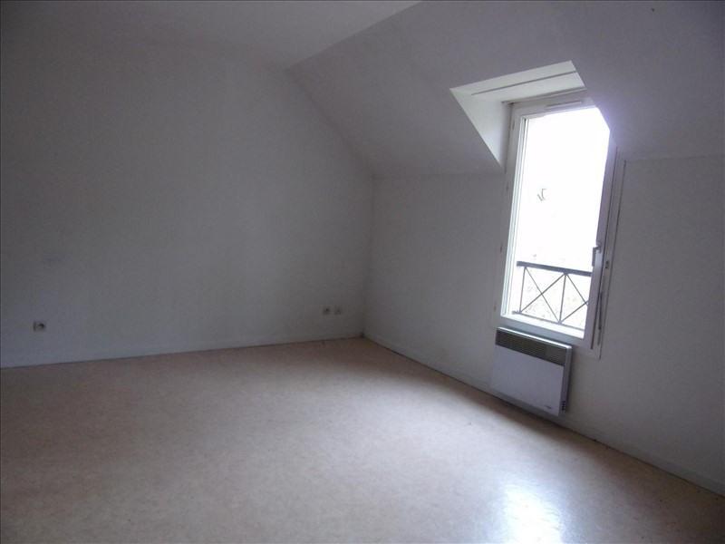 Verkoop  appartement Epernon 67500€ - Foto 2