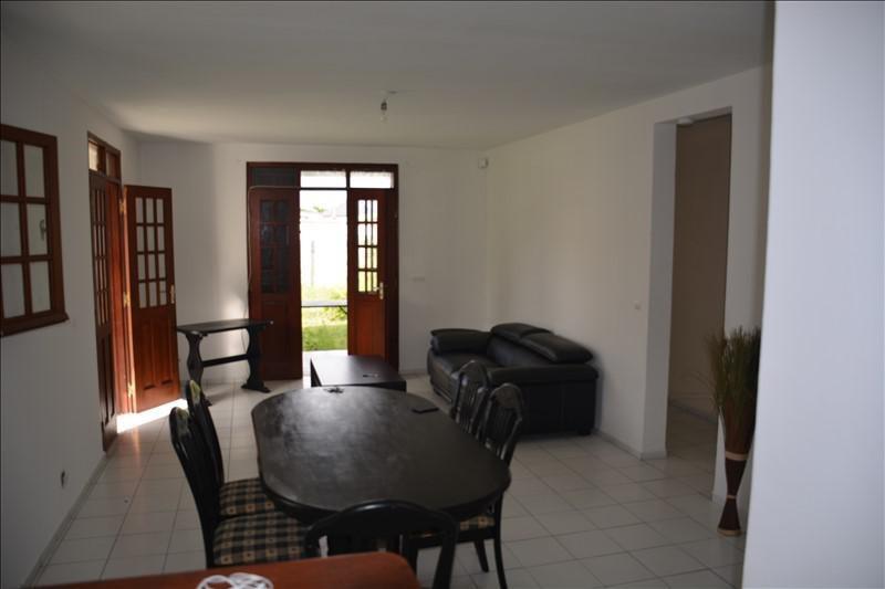Location maison / villa St francois 900€ +CH - Photo 3