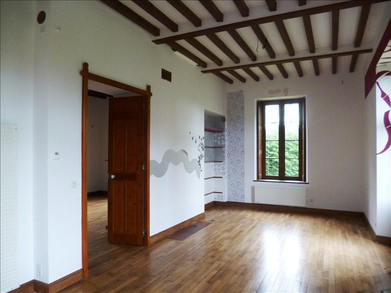Vente maison / villa Guemene penfao 354900€ - Photo 2