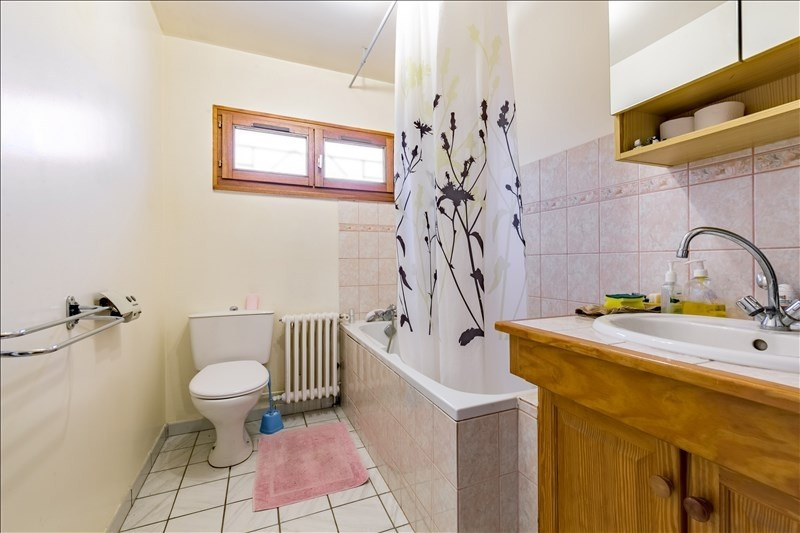 Sale house / villa Besancon 229000€ - Picture 8