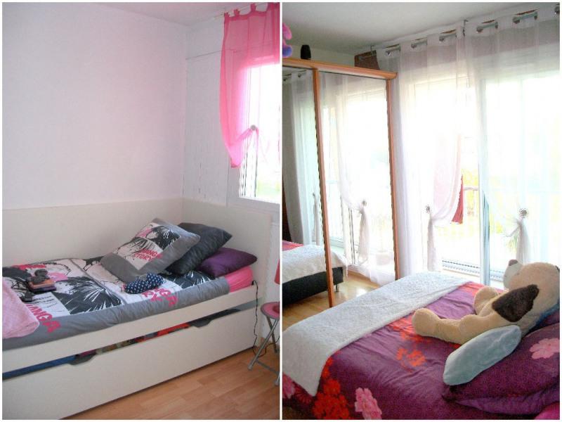 Location appartement Brest 620€ CC - Photo 4