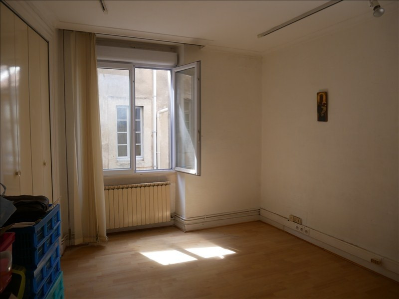 Sale apartment Beziers 78 000€ - Picture 5