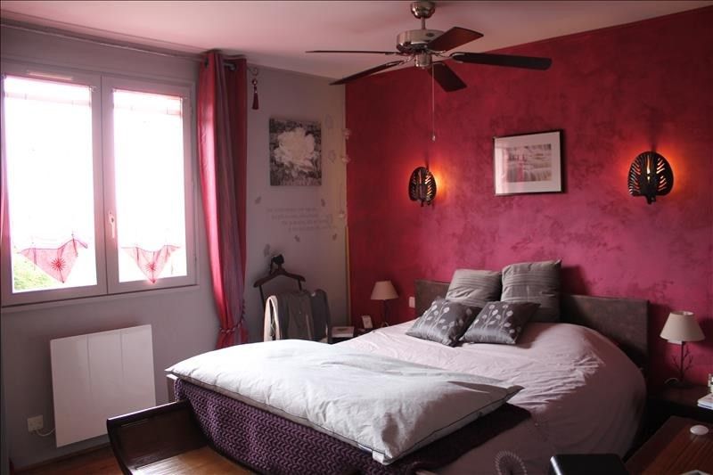 Vendita casa Maintenon 305280€ - Fotografia 6