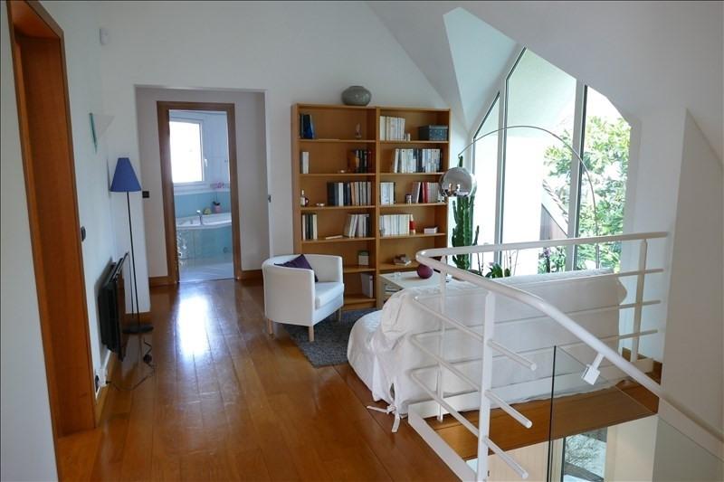 Vente de prestige maison / villa Verrieres le buisson 1490000€ - Photo 9