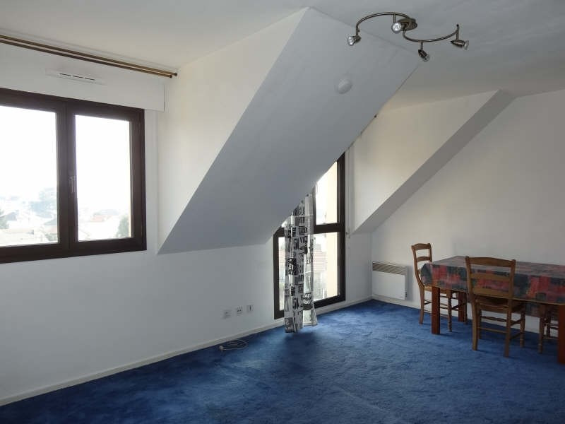 Vente appartement Soisy sous montmorency 128 000€ - Photo 3