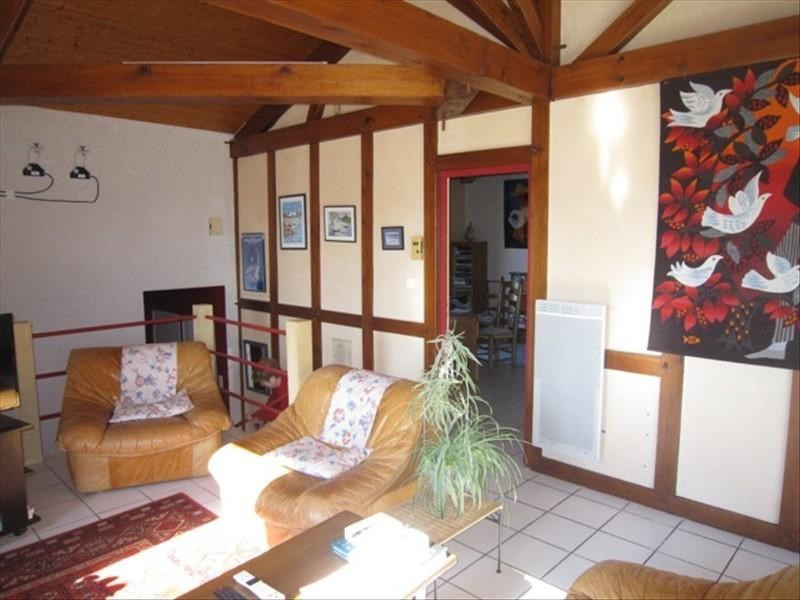 Sale house / villa St cyprien 290 000€ - Picture 6