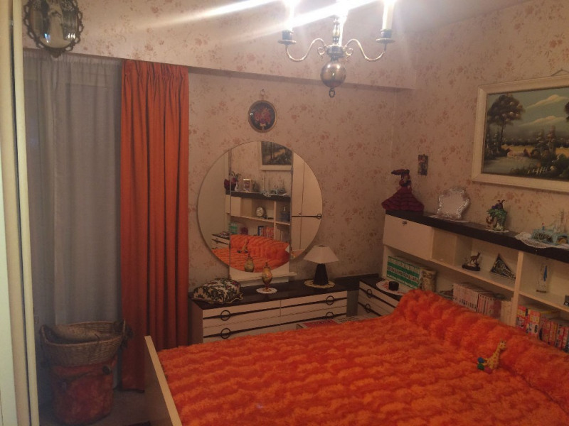 Viager appartement Cagnes sur mer 118 550€ - Photo 5