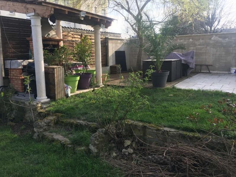 Vente maison / villa Houilles 650000€ - Photo 8