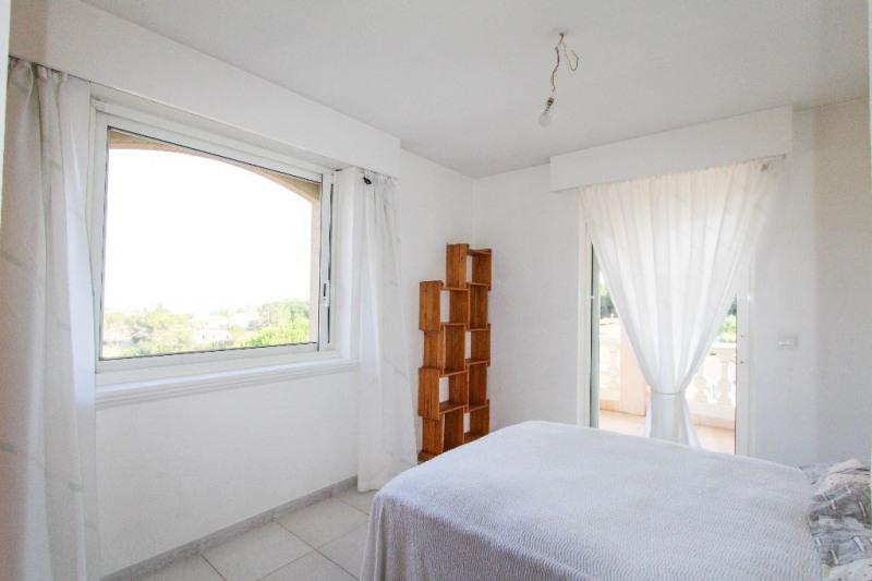 Immobile residenziali di prestigio casa Vallauris 1295000€ - Fotografia 11