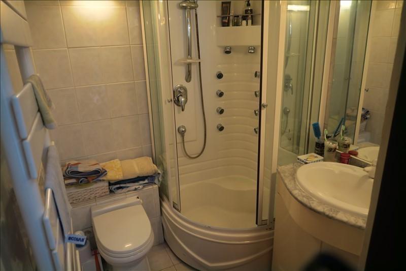Vente maison / villa Savigny sur orge 348000€ - Photo 6