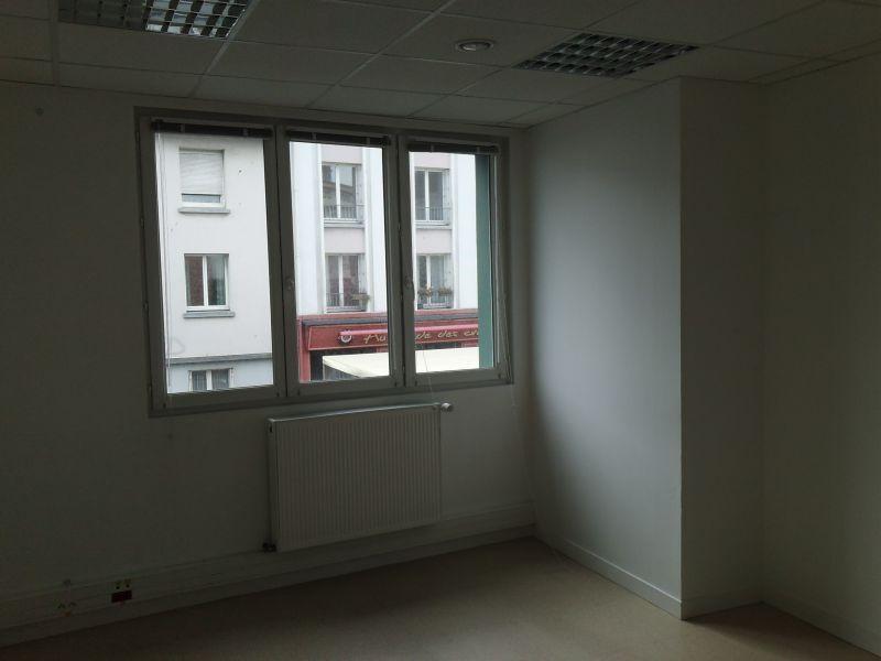 Location Bureau Brest 0