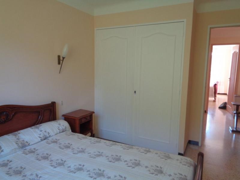 Sale apartment Salernes 117100€ - Picture 12