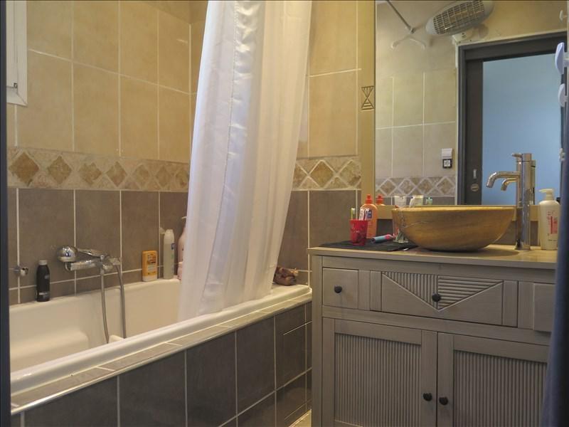 Vente appartement Toulon 275000€ - Photo 5