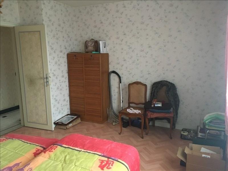 Location maison / villa Epuisay 500€ CC - Photo 8