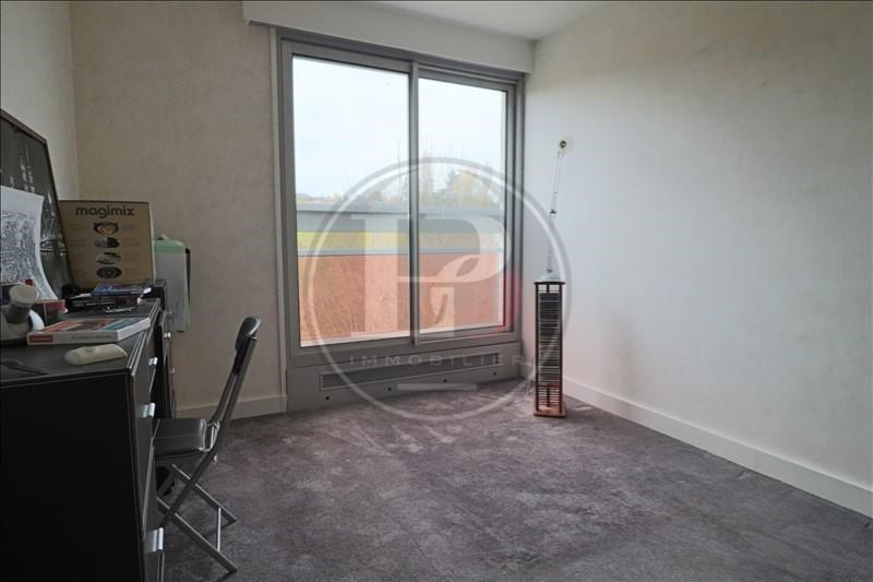 Sale apartment Mareil marly 385000€ - Picture 8