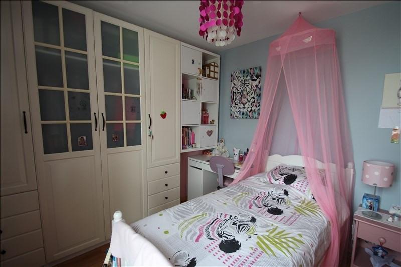 Vente maison / villa Nanteuil le haudouin 240000€ - Photo 4