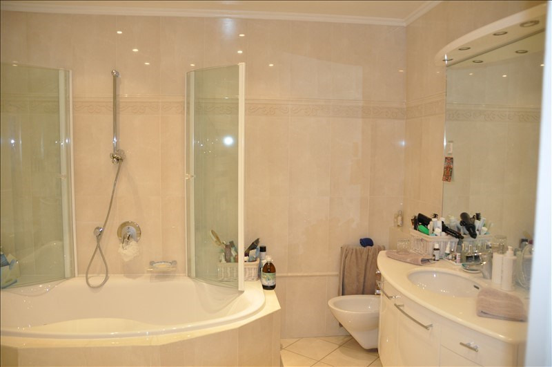 Deluxe sale house / villa Saint-nom la breteche 1745000€ - Picture 9