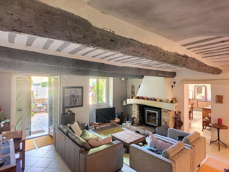 Verkoop  huis Monteux 415000€ - Foto 9