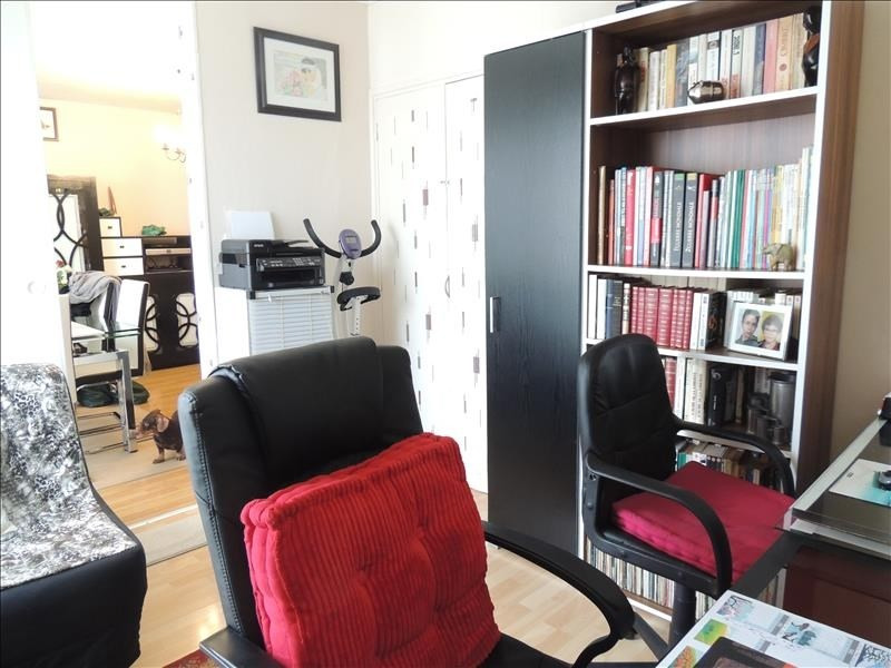Vente appartement Toulouse 110 000€ - Photo 9