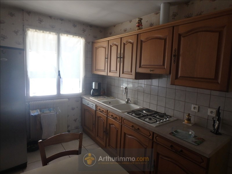 Vente maison / villa Montracol 240 000€ - Photo 6
