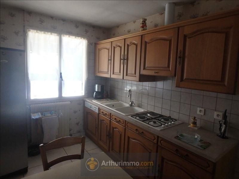 Vente maison / villa Montracol 240000€ - Photo 6