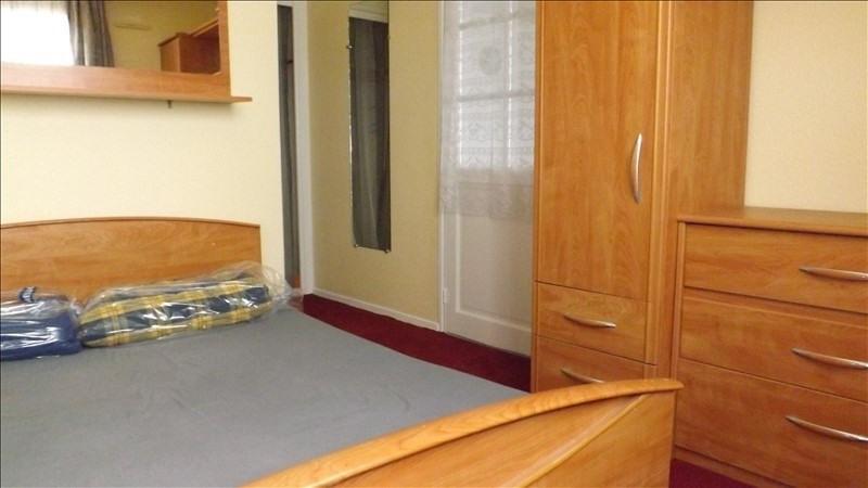 Location appartement Meaux 670€ CC - Photo 6