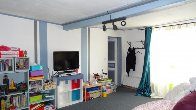 Sale house / villa St bonnet en champsaur 144970€ - Picture 6