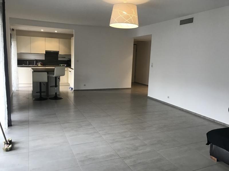 Vendita appartamento Propriano 395000€ - Fotografia 2
