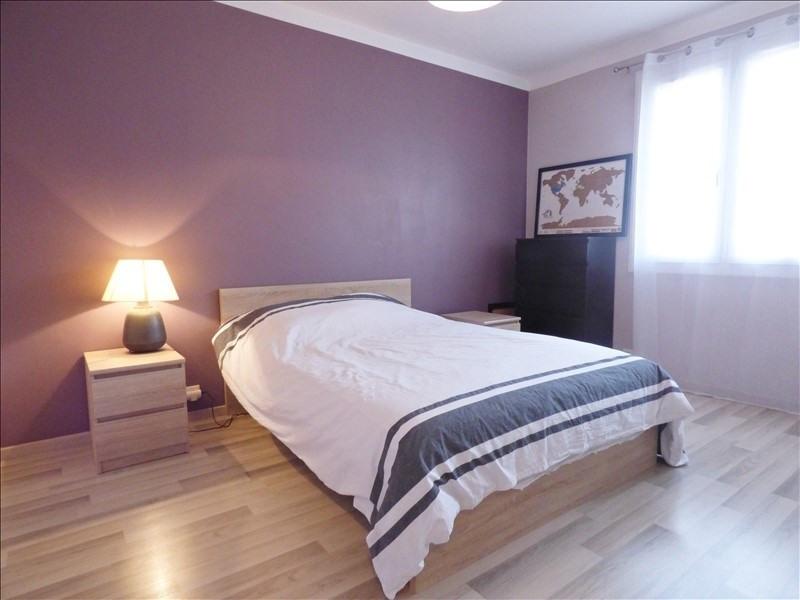 Sale apartment Aix les bains 179000€ - Picture 3