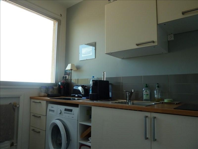 Location appartement Le pecq 665€ CC - Photo 4