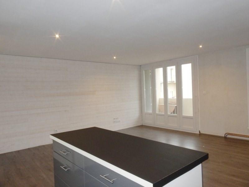 Sale house / villa Le passage 132000€ - Picture 3