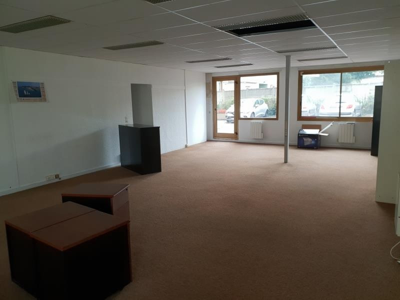 Sale office Gagny 252000€ - Picture 2