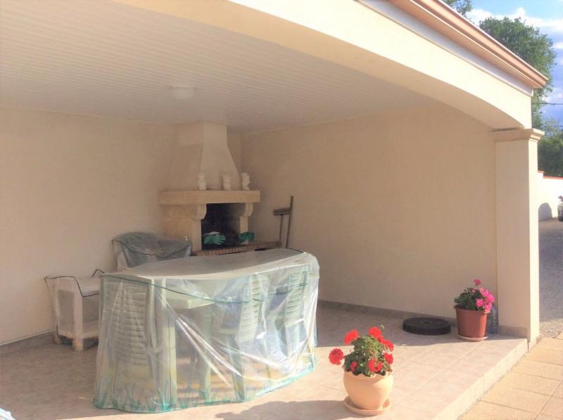 Deluxe sale house / villa Breuillet 593250€ - Picture 9