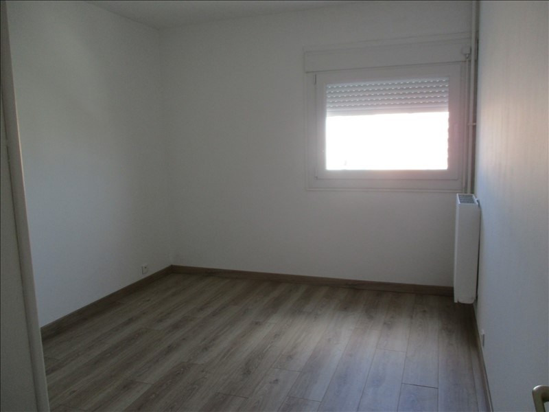 Location appartement Salon de provence 710€ CC - Photo 5