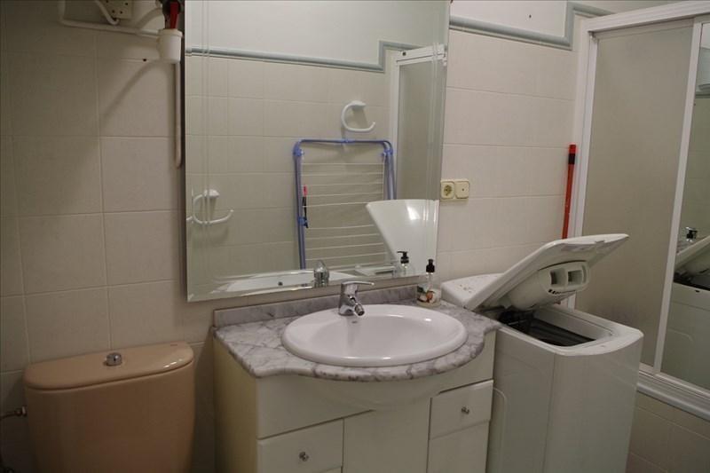 Location appartement Hendaye 475€ CC - Photo 3