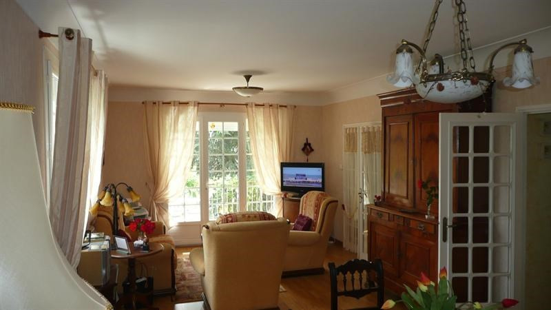 Vente maison / villa Mussidan 147 500€ - Photo 5
