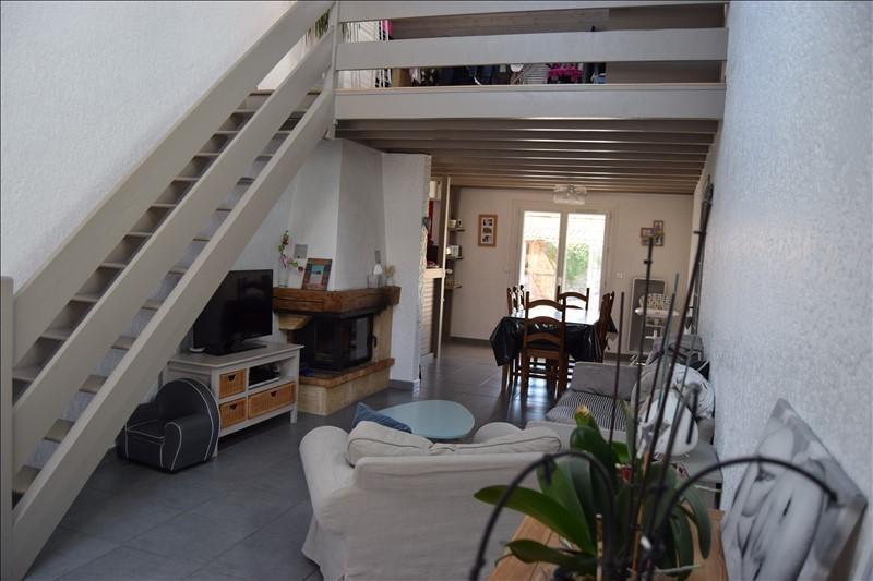 Sale house / villa Ondres 327000€ - Picture 2