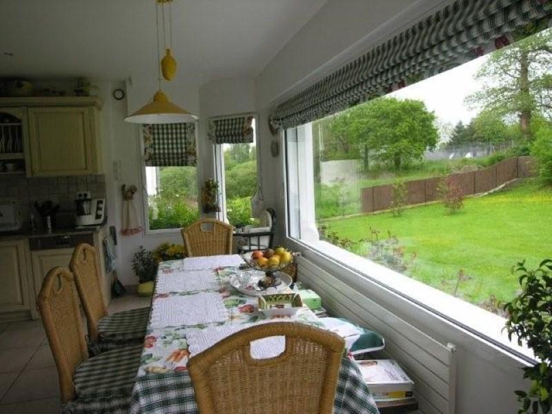 Deluxe sale house / villa Pont croix 717600€ - Picture 6