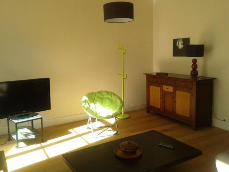 Location appartement Vichy 650€ CC - Photo 4