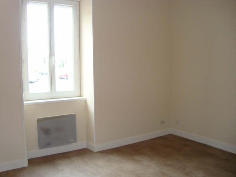 Location appartement Montlucon 255€ CC - Photo 3