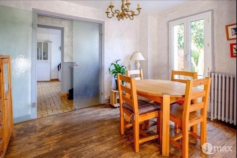 Sale house / villa Bois colombes 750000€ - Picture 3