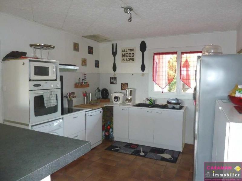 Vente maison / villa Lanta  2 minutes 249000€ - Photo 2