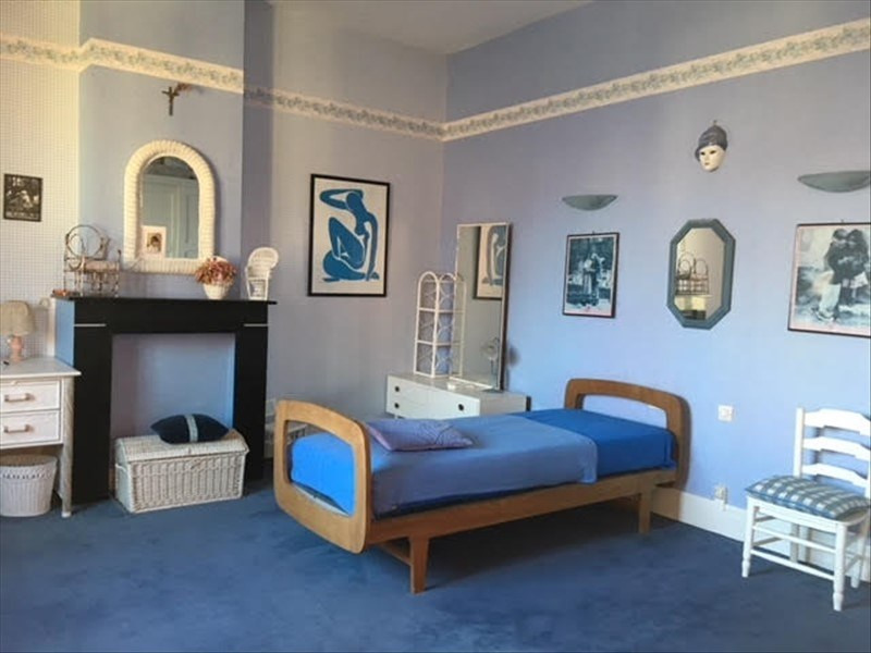 Sale house / villa Monchy le preux 394000€ - Picture 4