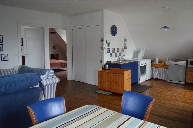 Produit d'investissement appartement Benodet 166950€ - Photo 2