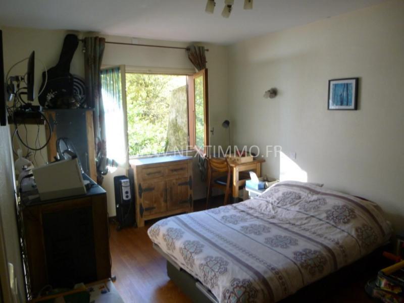 Vente appartement Saint-martin-vésubie 215000€ - Photo 6