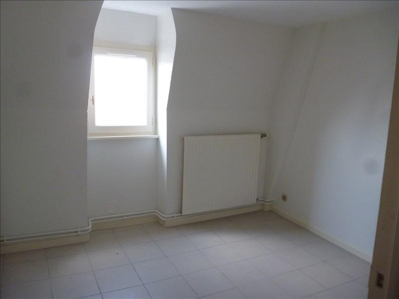 Location appartement Le coteau 381€ CC - Photo 4