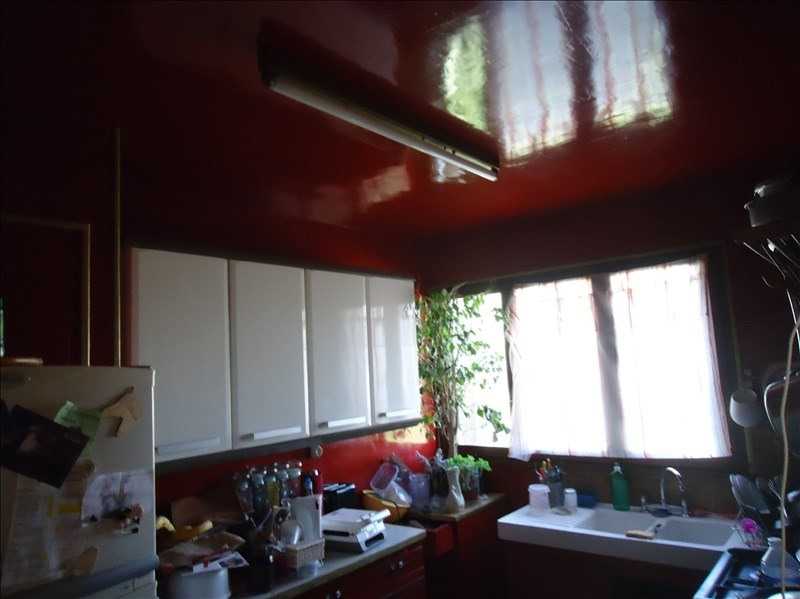 Vente maison / villa Proche vernon 175000€ - Photo 3