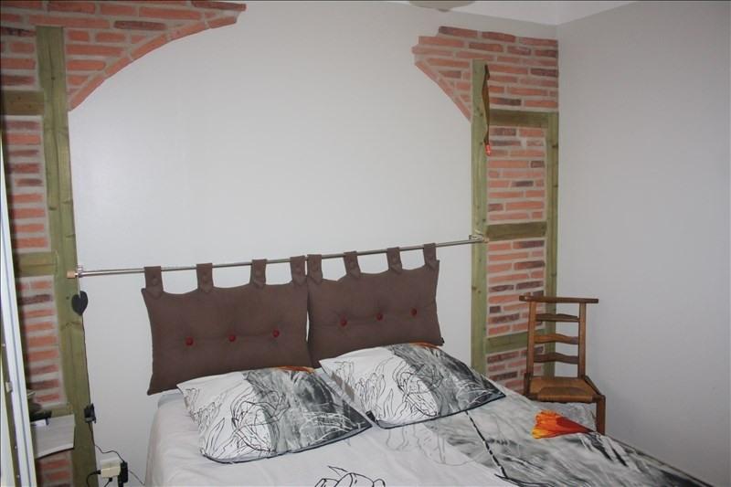 Vendita casa Carpentras 294000€ - Fotografia 5