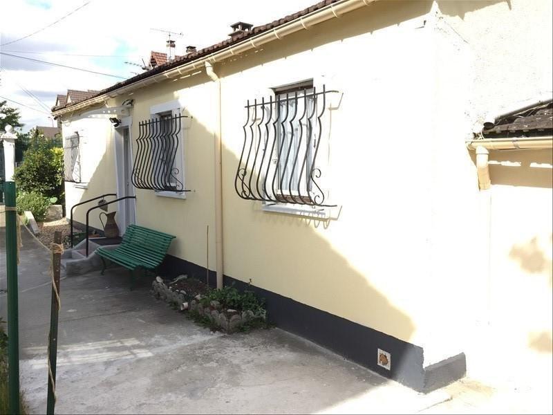 Locação casa Bezons 850€ CC - Fotografia 1