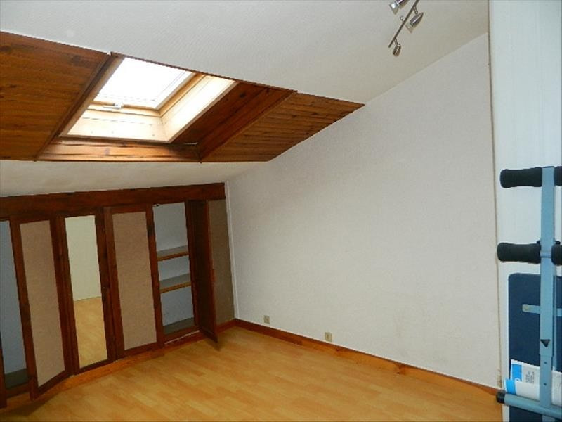 Revenda casa Maintenon 220000€ - Fotografia 7